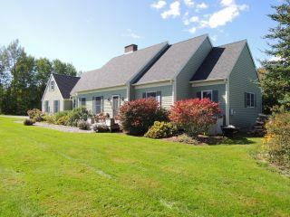 Property in Newport Town, VT thumbnail 1