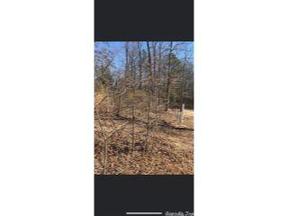 Property in Benton, AR thumbnail 6
