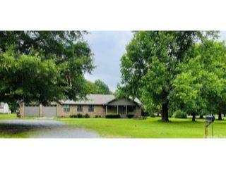Property in Bryant, AR thumbnail 4