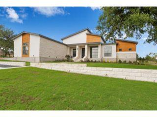 Property in Georgetown, TX thumbnail 3