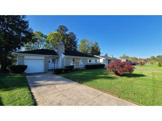 Property in Newark, OH 43055 thumbnail 0