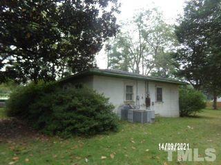 Property in Fuquay Varina, NC 27526 thumbnail 2
