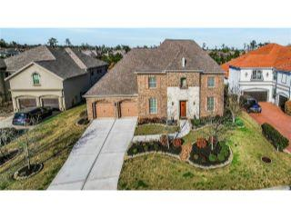 Property in Tomball, TX thumbnail 3