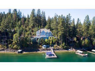 5461 E Hayden Lake Rd, Hayden, ID 83835