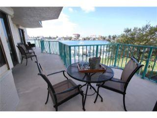 Property in Clearwater, FL 33767 thumbnail 2