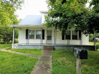 Property in Crossville, TN 38555 thumbnail 1