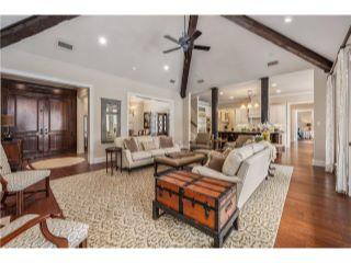 Property in College Station, TX 77845 thumbnail 2