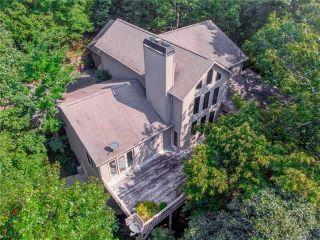 Property in Big Canoe, GA 30143 thumbnail 2
