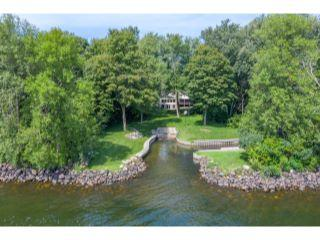 Property in Aitkin, MN thumbnail 1