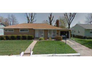 Property in Granite City, IL thumbnail 3