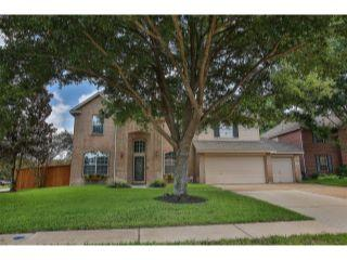 Property in Spring, TX thumbnail 5