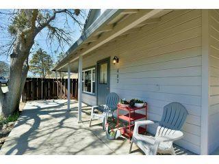 Property in Yreka, CA thumbnail 6
