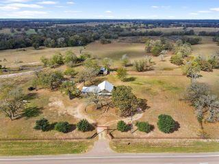Property in Midway, TX thumbnail 3