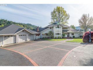 Property in Roseburg, OR 97470