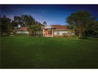 Property in Sanford, FL 32771 thumbnail 0