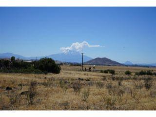 Property in Montague, CA thumbnail 6