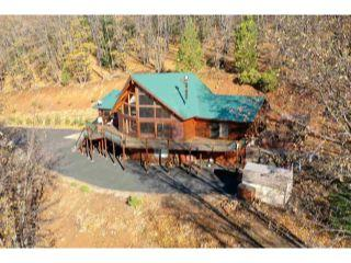 Property in Weed, CA thumbnail 5