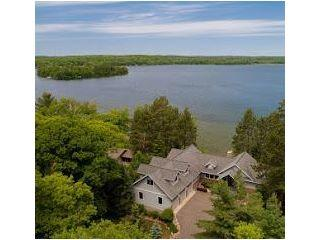 Property in Brainerd, MN 56401 thumbnail 1