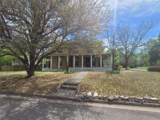 Property in Commerce, TX 75428 thumbnail 2