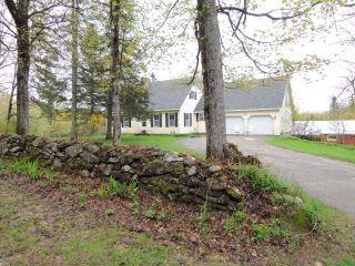 Property in Sutton, VT thumbnail 3