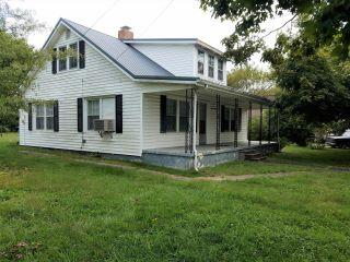Property in Crossville, TN 38555 thumbnail 2