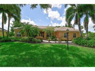 Property in Sarasota, FL thumbnail 1