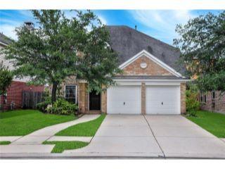 Property in Spring, TX 77386 thumbnail 0