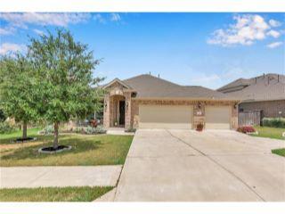 Property in Leander, TX thumbnail 6