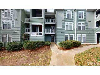 Property in Raleigh, NC thumbnail 5