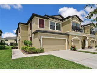 Property in Bradenton, FL thumbnail 5