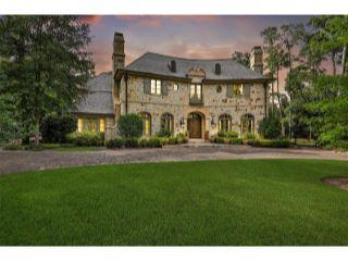 Property in The Woodlands, TX 77382 thumbnail 0