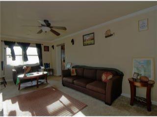 Property in Norfolk, VA 23513 thumbnail 1