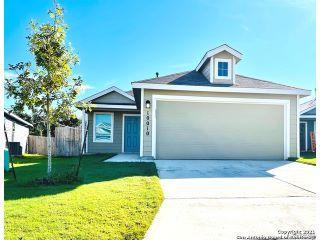 Property in San Antonio, TX thumbnail 1