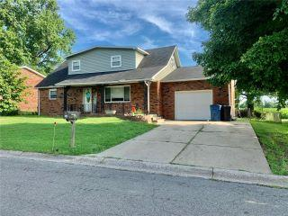 Property in Collinsville, IL thumbnail 5