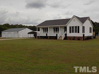 Property in Fuquay Varina, NC thumbnail 2
