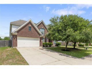 Property in Round Rock, TX 78665 thumbnail 0