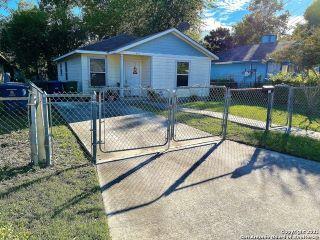 Property in San Antonio, TX 78207 thumbnail 2