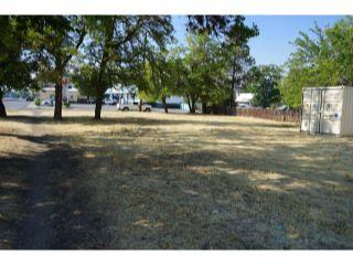Property in Montague, CA thumbnail 3