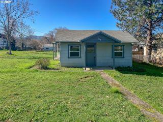 Property in Winston, OR thumbnail 6