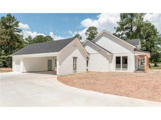 Property in Dry Prong, LA 71423 thumbnail 1