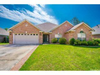 Property in Maumelle, AR thumbnail 2