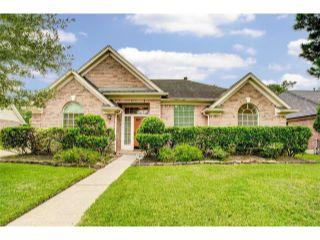 Property in Spring, TX 77386 thumbnail 0