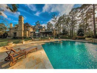 Property in The Woodlands, TX 77382 thumbnail 2