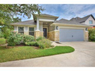 Property in Georgetown, TX 78628 thumbnail 0