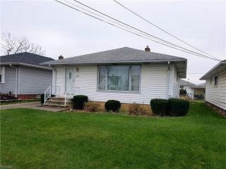 Property in Garfield Heights, OH thumbnail 5