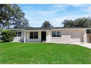 Property in Sanford, FL 32773 thumbnail 0