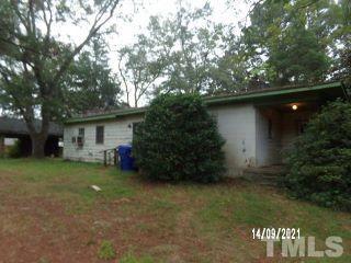Property in Fuquay Varina, NC 27526 thumbnail 0