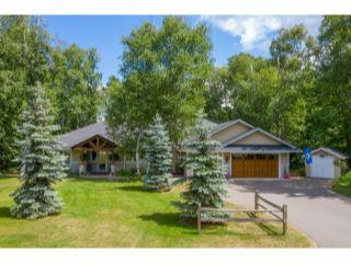 Property in Breezy Point, MN thumbnail 2