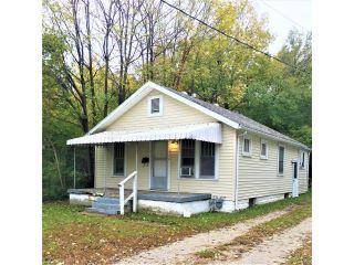 Property in Cahokia, IL thumbnail 2