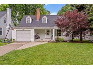 Property in Shaker Heights, OH 44122 thumbnail 0